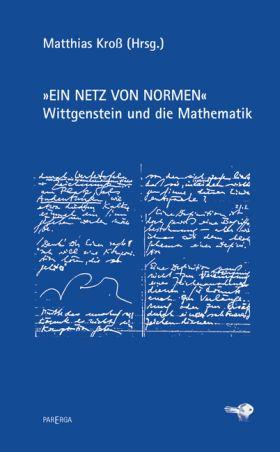 Wittgenstein Mathematik